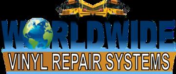 WWV logo.png