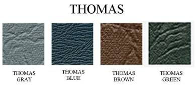 thomas-colors.jpg