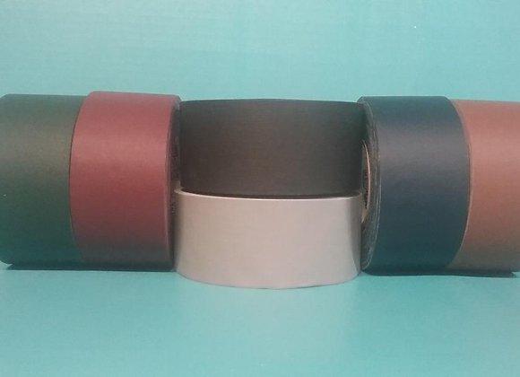 Seat Tape - Brown, Gray, or Black