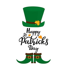 1-free-st-patricks-day-clipart.jpg