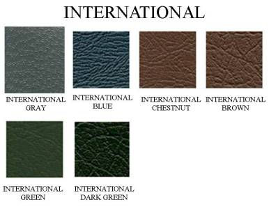 international-colors.jpg