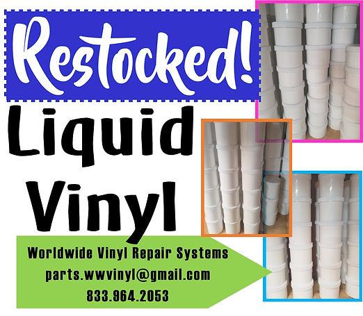 Restocked Liquid Vinyl.jpg