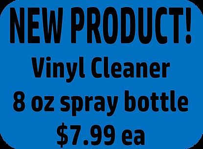 VINYL CLEANER.png
