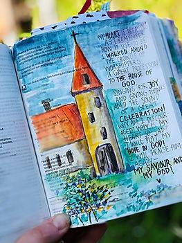 Psalm 42.jpg