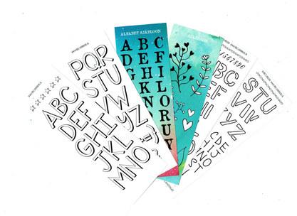 Lettersjablonen.jpg