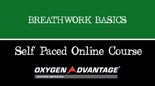 Breathing Basics Online Course.png