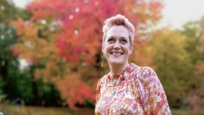 Surviving Cancer - Planted Not Buried