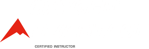 OxygenAdvantage-watermark.png