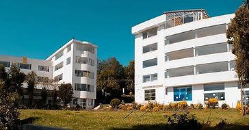 C1 SETEC_ENGLISH SCHOOL ❤️_#guayasaminin