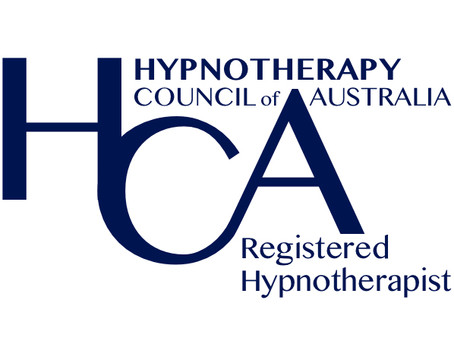 How many hypnotherapists do you think there are in Australia?