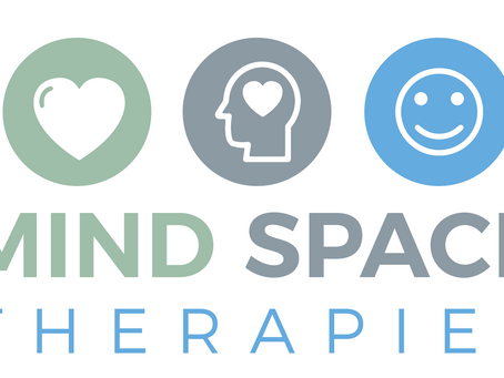 Hypnotherapy for anxiety??