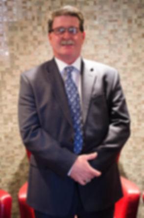 Denis Michel.jpg