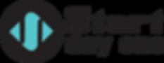 Start Day One | Logo
