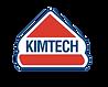 Kimtech logo.png
