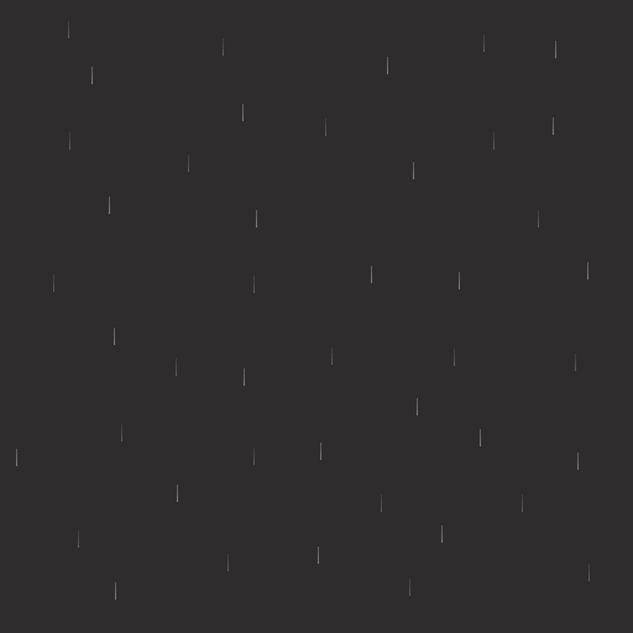 Medium Rain weather effect