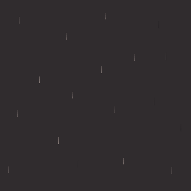 Light Rain weather effect