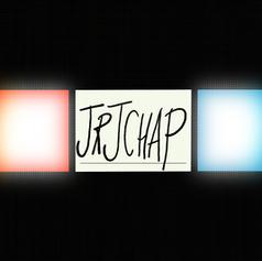 JRJChap Banner