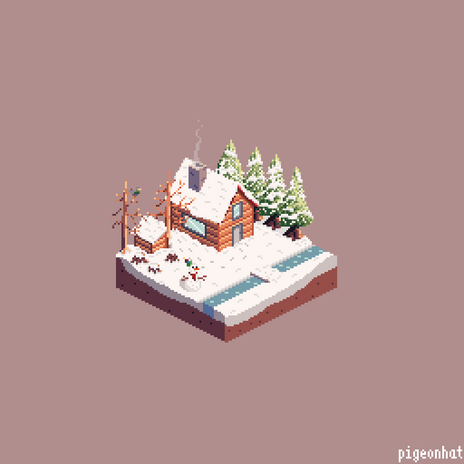 IsoWinterScene.png