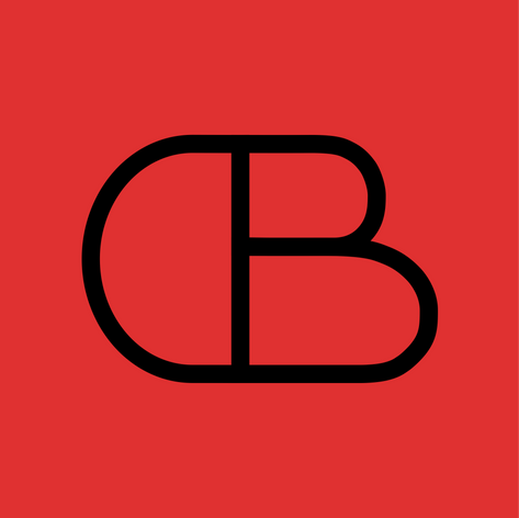 Challbros. Games logo