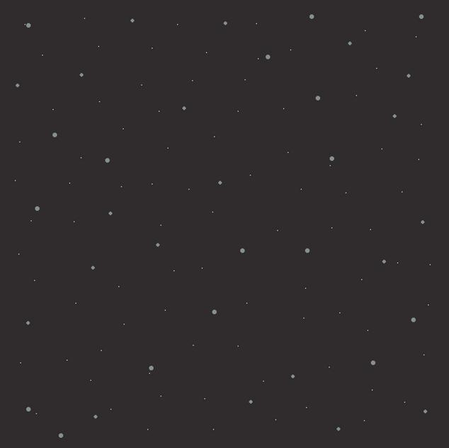 Heavy Snow weather effect