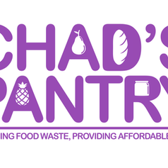 Chad's Pantry Logo