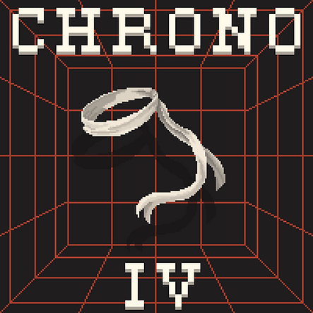 Chrono IV