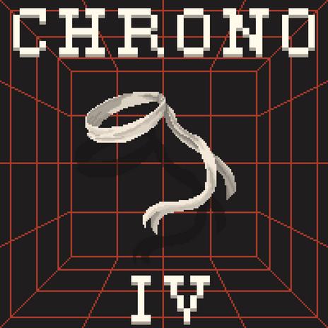 001IV - CHRONO.png