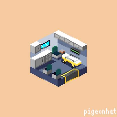 017Office.png