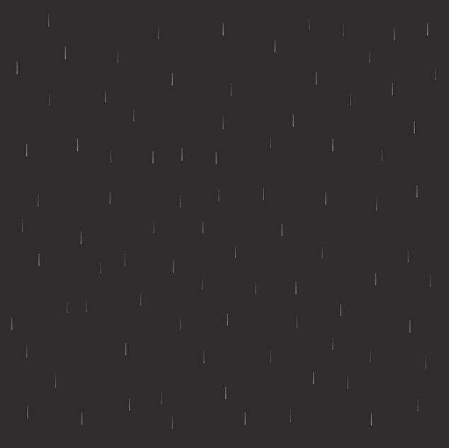 Heavy Rain weather effect