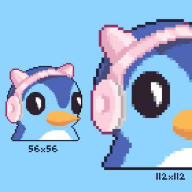 PenguinEmote