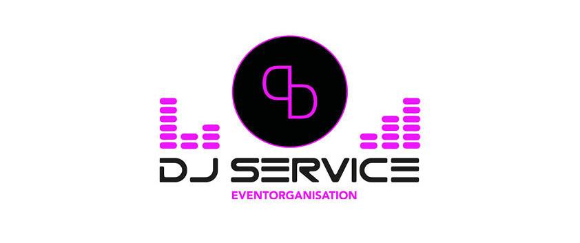 2018-01-10_GROß_Logo_Dj_Service_Organis