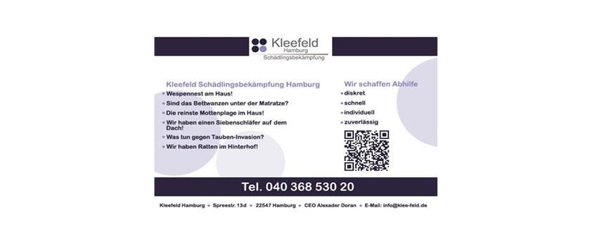 Rückseite_Fleyer_Kleefeld2.jpg