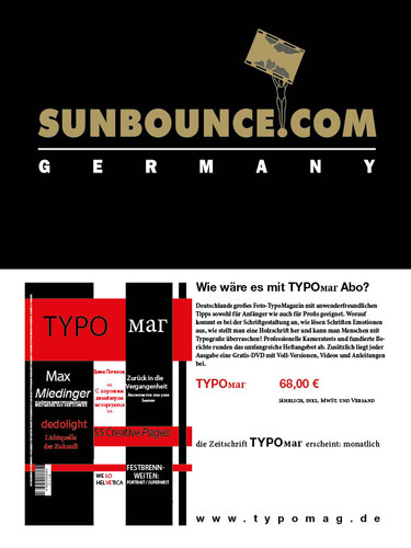 cover typomag3.jpg