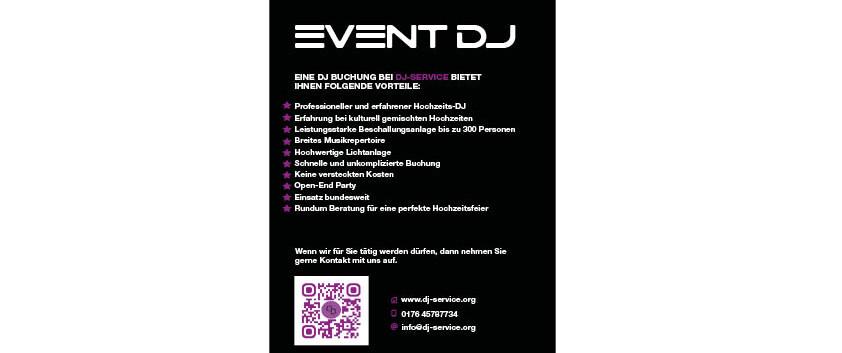 DJ-Service-Rückseite.jpg