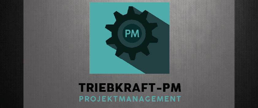 Triebkraft_PM