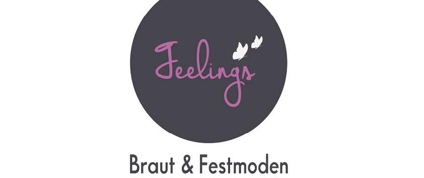 Rund_Logo_Feeling_groß-01.jpg