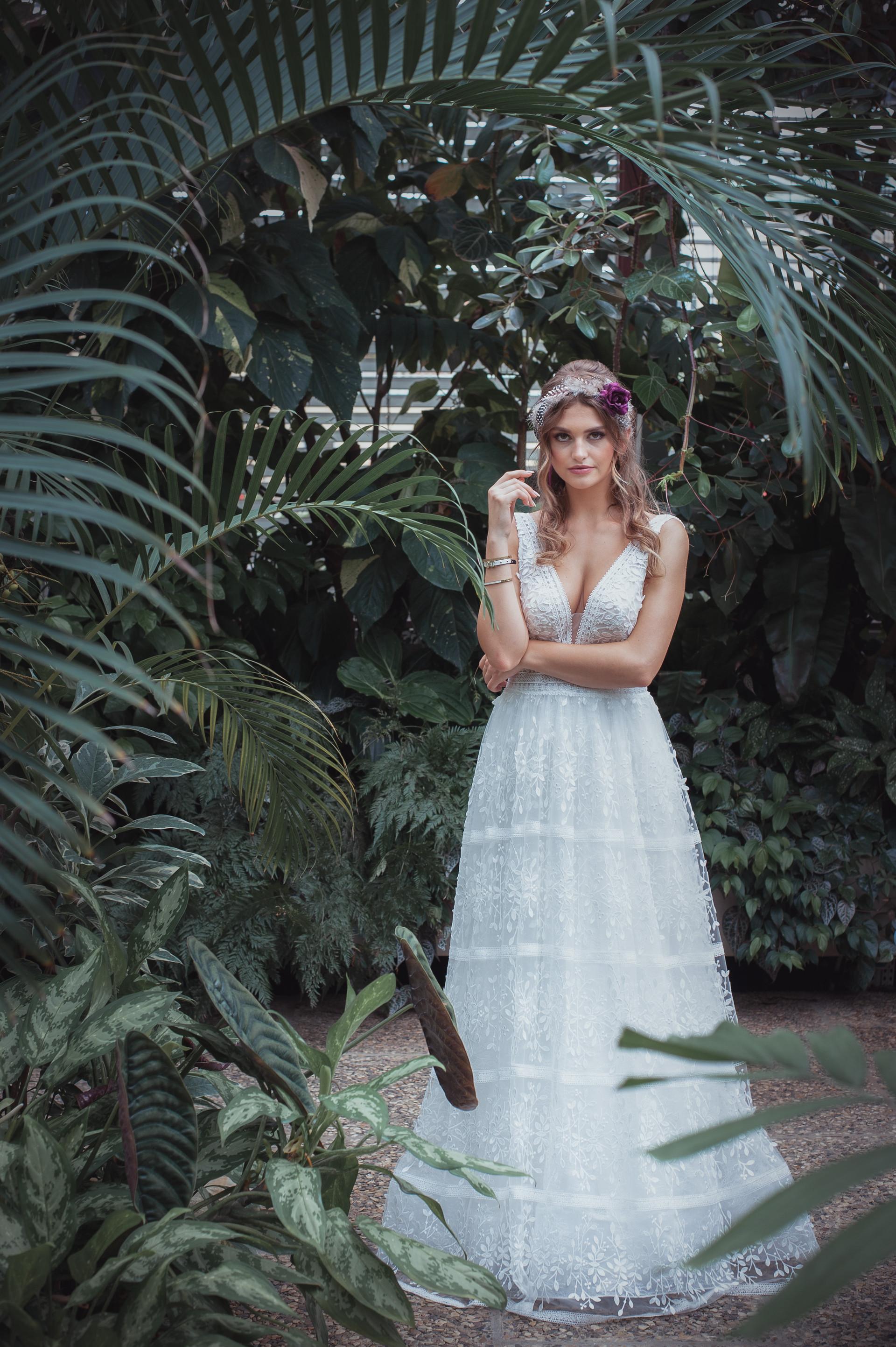 Anastasia Doran Fotografie