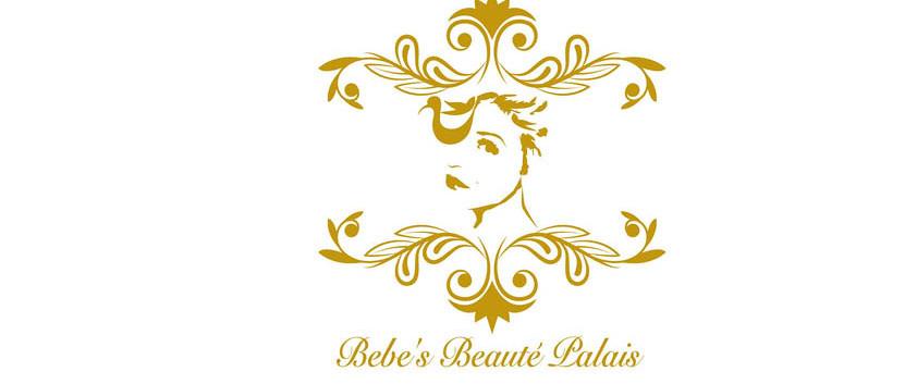 Logo Beate Bebes Beaute Palais POSITIV.j