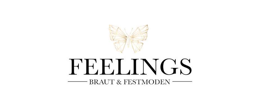 Feelings-Logo_NEU.jpg