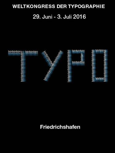 TypoMag38.jpg