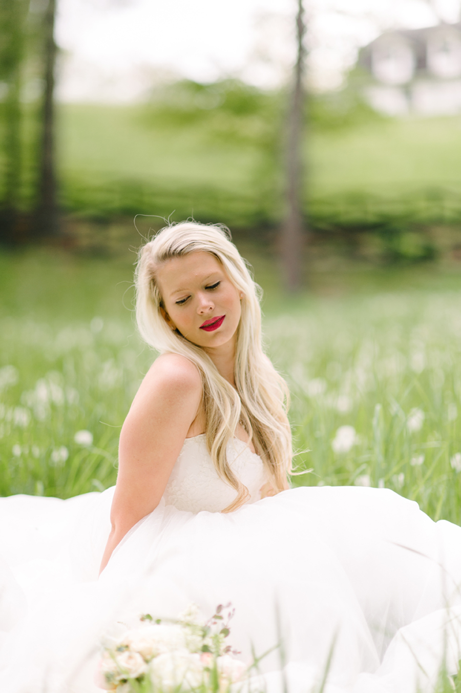 charlottesville photographer