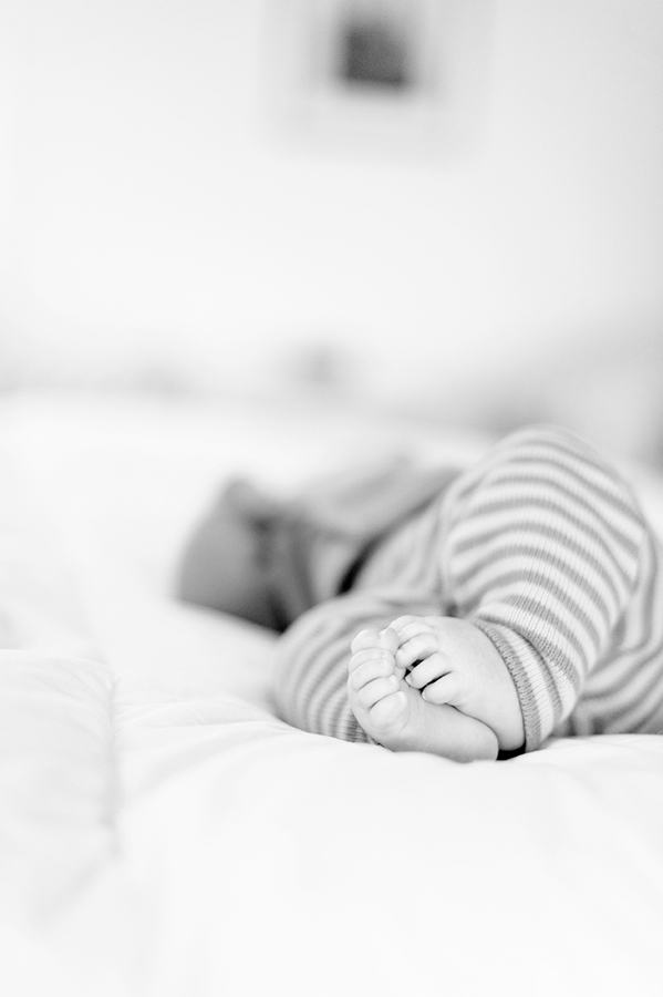 baby photographer charlottesville