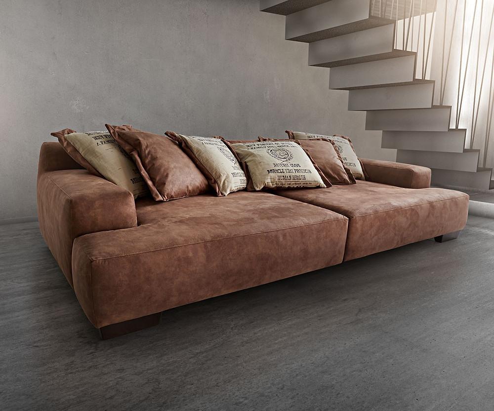 grote meubelen