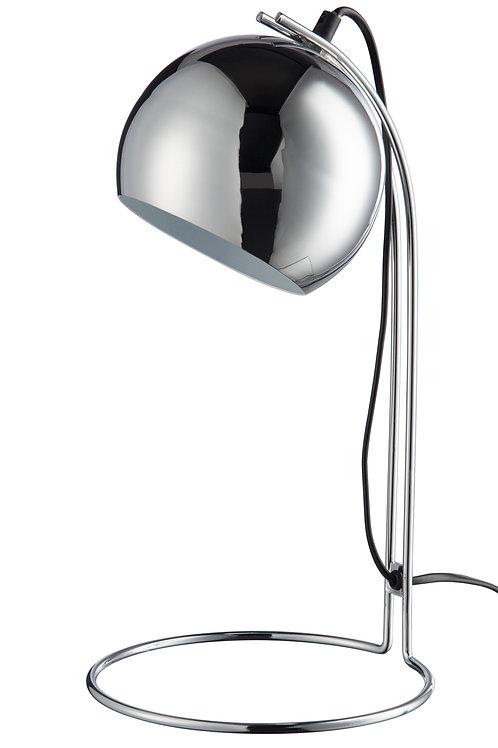 Tafellamp BULB