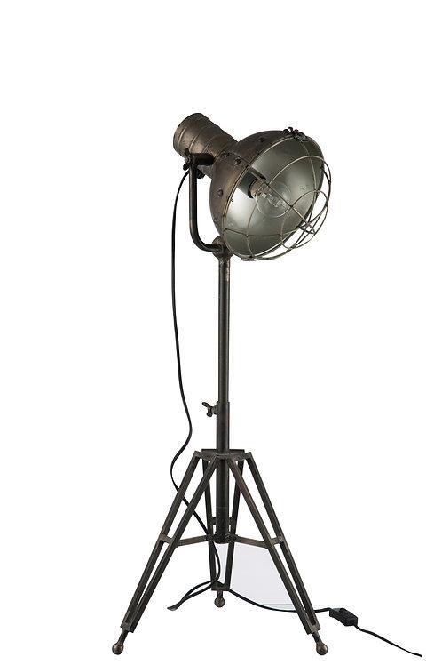 Mini vloerlamp STUDIO