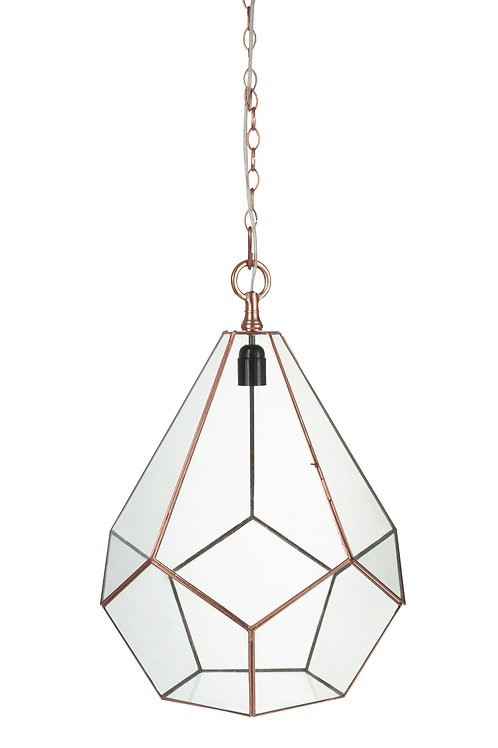 Hanglamp TRIANGLE