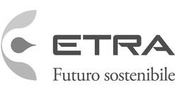 Logo_Etra_edited