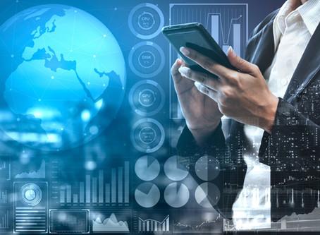 InnovationBOND per aziende e professionisti