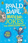 Matila jokes cover.jpg