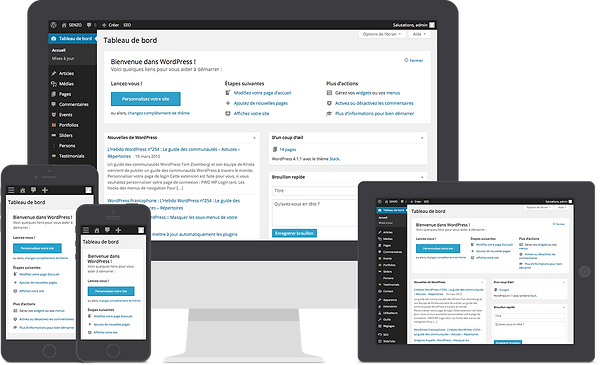 Wcms-wordpress-devices-responsive 01.png